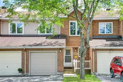 Residential Property for sale in 1938 Ashmont Street, Ottawa, Ontario, K1C 7B9