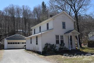Residential Property for sale in 51 Cotton Hollow Rd, Beacon Falls, CT, 06403