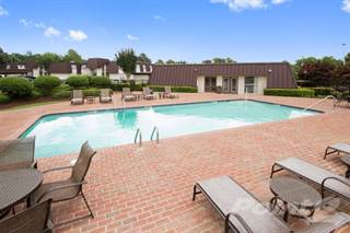 Apartment for rent in Tracewood Apartments - King, Jackson, MS, 39211