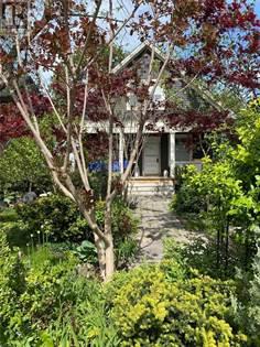 Single Family for sale in 281 WINONA RD, Hamilton, Ontario, L8E5L3