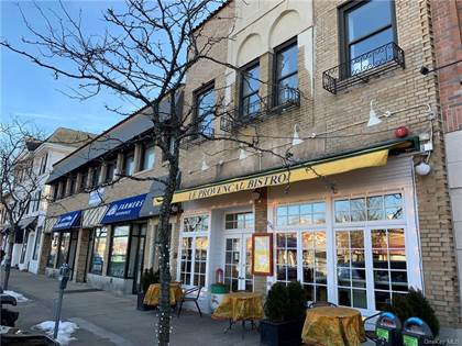 Commercial for rent in 426 Mamaroneck Avenue, Mamaroneck, NY, 10543