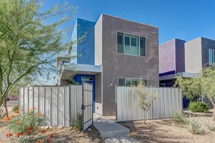 Residential for sale in 800 E Park Modern Drive, Tucson, AZ, 85719