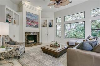 Single Family for sale in 2504 Pelican Bay Drive, Plano, TX, 75093