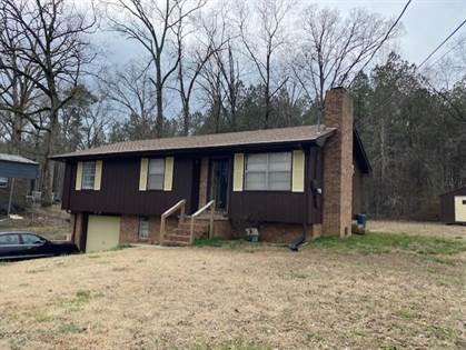 Residential Property for sale in 881 Corvette Drive, Chatsworth, GA, 30705