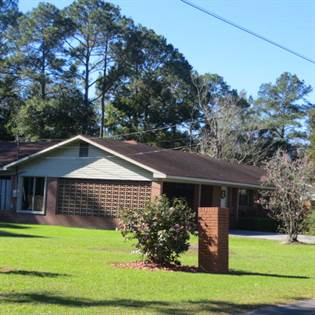 Residential Property for sale in 905 FIFTH STREET, Adel, GA, 31620