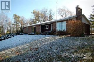 Single Family for sale in 220 Gaspereau Avenue, Wolfville, Nova Scotia