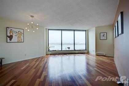 Residential Property for sale in 70 Rue De La Barre, #1803, Longueuil, Quebec, J4K 5J3