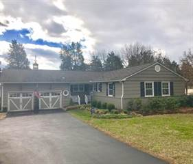 Single Family for sale in 4712 Holston Hills Rd, Knoxville, TN, 37914