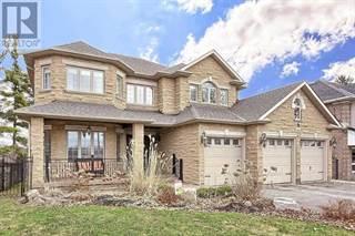 Single Family for sale in 44 BOND CRES, Richmond Hill, Ontario, L4E3K1