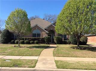 Single Family for sale in 7217 Cloverleaf Drive, Plano, TX, 75074