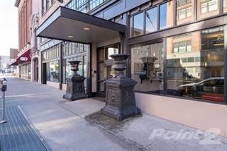 Condo for sale in 315 W Riverside Ave #603, Spokane, WA, 99201