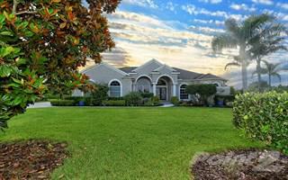 Residential Property for sale in 22610 Night Heron Way, Bradenton, FL, 34202
