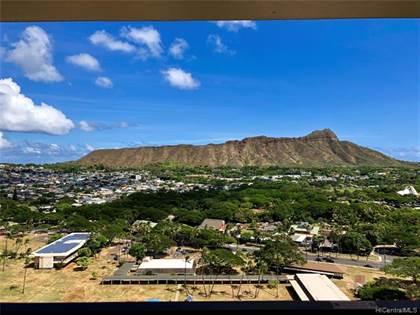 Residential Property for sale in 229 Paoakalani Avenue 2413, Honolulu, HI, 96815