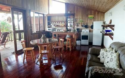 Residential Property for sale in Privacy & Tranquility 1BR Get Away Bungalow in Tilaran, Arenal, Guanacaste