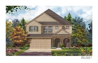 Single Family for sale in 2554 Honey Walnut Trail, Houston, TX, 77002