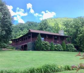 Residential Property for sale in 1023 Poplar Cove, Fines Creek, NC, 28721