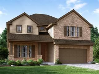 Single Family for sale in 5110 Blue Canoe Road, Rosharon, TX, 77583