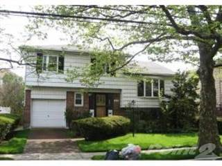 Residential Property for sale in 305 Mayfair Dr. N., Brooklyn, NY, 11234