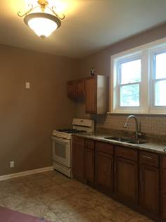 Residential Property for rent in 8330 South Buffalo Avenue 1, Chicago, IL, 60617