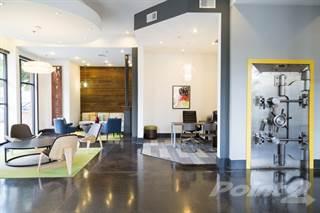 Apartment for rent in M Street - Ponce, Atlanta, GA, 30318