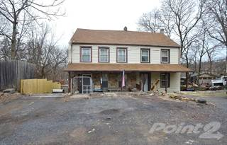 Residential Property for sale in 6173 Main Street, Greater Westover, PA, 15753