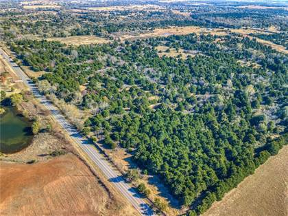 Lots And Land for sale in 9240 SW 89th Street, Oklahoma City, OK, 73064