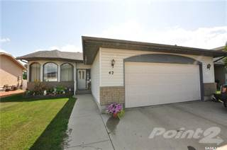 Residential Property for sale in 42 Caldwell DRIVE, Yorkton, Saskatchewan