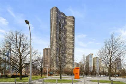 Residential Property for sale in 505 North Lake Shore Drive 2303, Chicago, IL, 60611