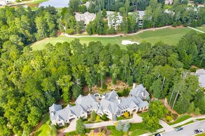 Residential Property for sale in 899 Big Horn Hollow, Suwanee, GA, 30024