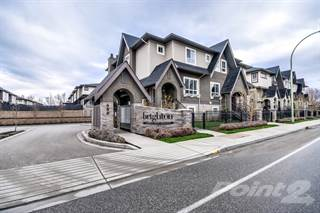 Residential Property for sale in 18 - 680 Old Meadows Road, Kelowna, British Columbia, V1W 5J2