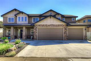 Single Family for sale in 649 W Indian Rocks St, Meridian, ID, 83646