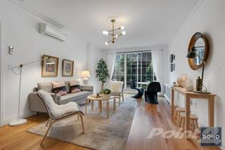 Condo for sale in 219 Eckford Street 1B, Brooklyn, NY, 11222