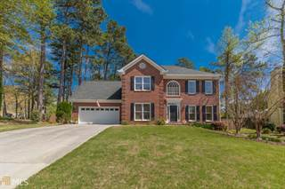 Single Family for sale in 1211 Brook Knoll Pl, Lawrenceville, GA, 30043