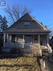 Single Family for sale in 5 MCDONALD AVENUE, London, Ontario, N6G1A9