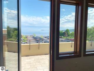 Condo for sale in 600 E Front Street, Traverse City, MI, 49686