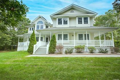 Residential Property for sale in 131 Hillside Road, Farmingville, NY, 11738
