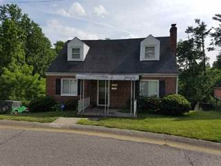 Single Family for sale in 101 Morris Road, Fort Wright, KY, 41011