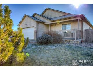 Single Family for sale in 2414 Haven Ct, Evans, CO, 80620