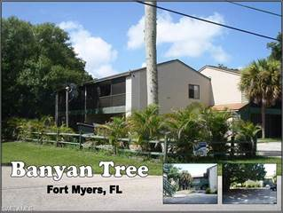 Residential Property for sale in 824 Alderman ST, Fort Myers, FL, 33916