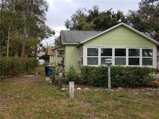 Multi-family Home for sale in 1527 SADLON AVENUE, Clearwater, FL, 33756