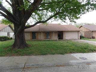 Single Family for sale in 3348 Glenwood Lane, Plano, TX, 75074