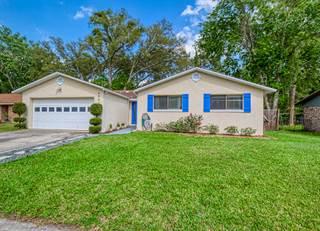 Single Family for sale in 9941 TIMBERLAKE DR E, Jacksonville, FL, 32257