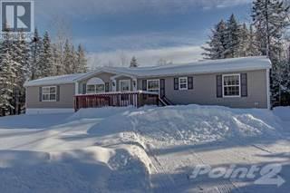 Single Family for sale in 12 CEDAR ST, Sunbury, New Brunswick