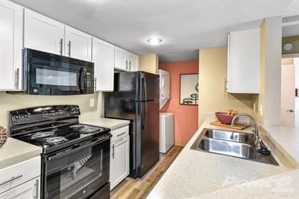 Apartment for rent in 1801 Brantley Road, Villas, FL, 33907