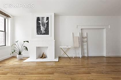 Residential Property for sale in 130 Jane Street 5K, Manhattan, NY, 10014