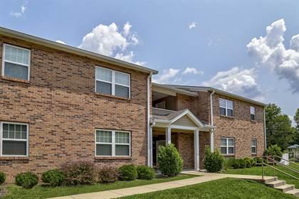 Apartment for rent in 145 Robert E Cox Road Suite 1, Corbin, KY, 40701