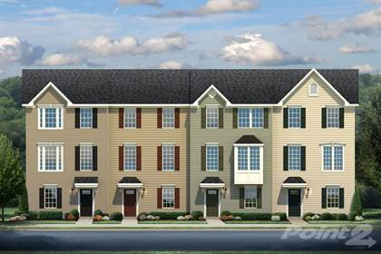 Multifamily for sale in 8753 Red Canyon Way, Raleigh, NC, 27616