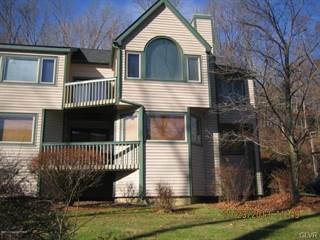 Residential Property for sale in 312 Hollow Road 36, East Stroudsburg, PA, 18301