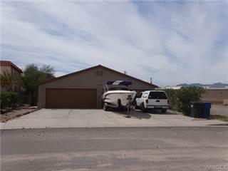 Multi-family Home for sale in 1792 Wendell Avenue, Bullhead City, AZ, 86442