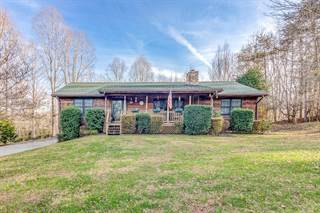 Photo of 112 Pleasure Point DR, 24095, Bedford county, VA